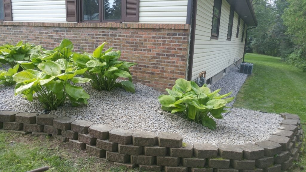 lanscaping-2