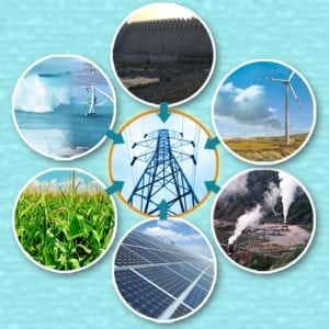 sources-of-renewable-energy