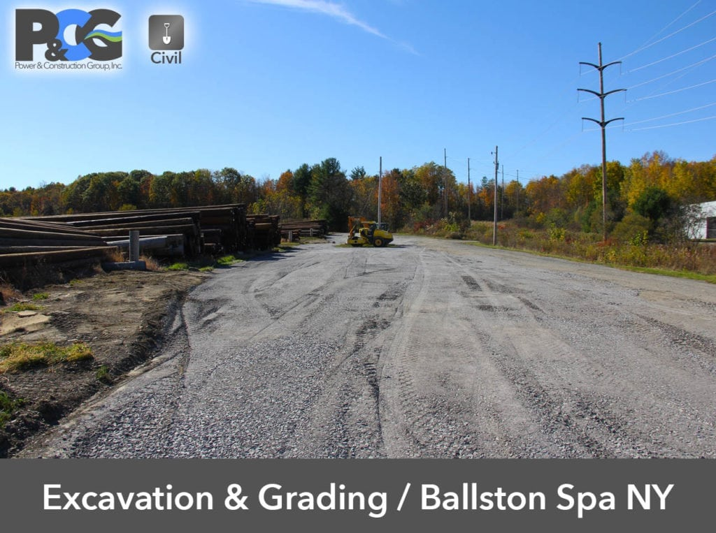 ballston-spa-14