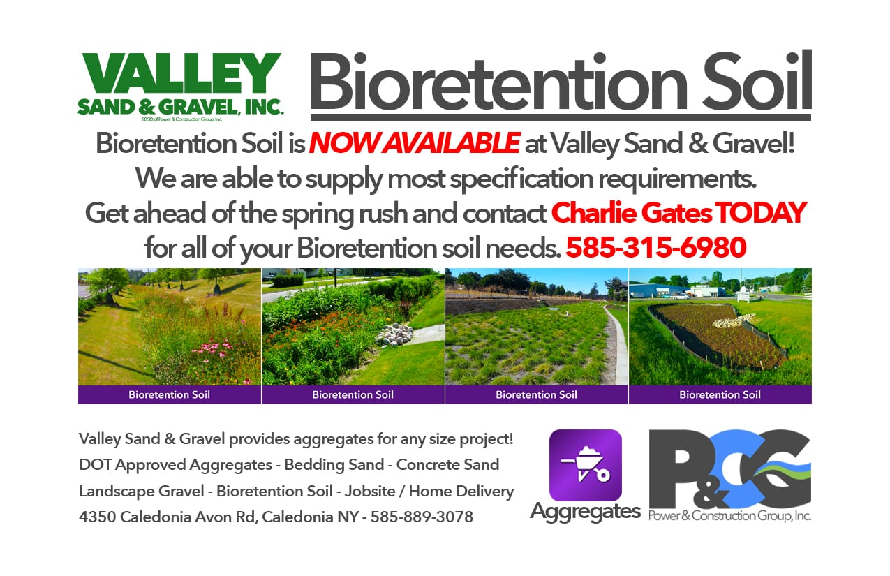 valley-bioretention-ad